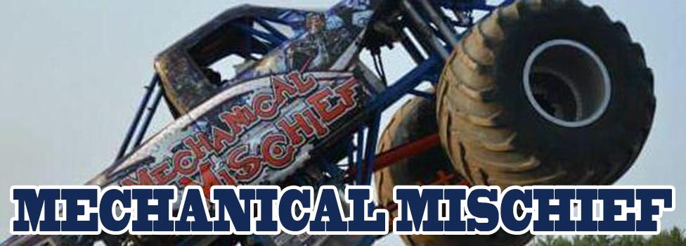 Mechanical Mischief