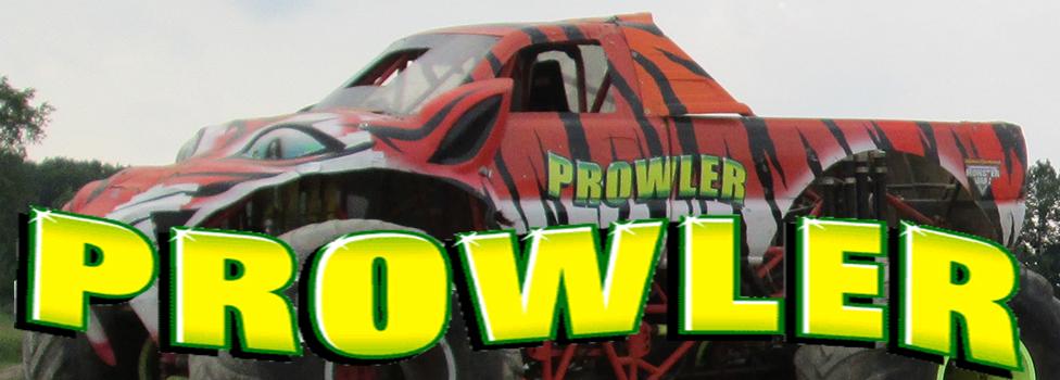 Prowler btn 1-26-2016